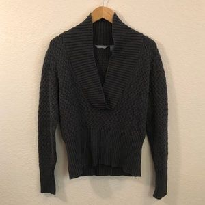 Hilliard & Hanson Chunky Knit Sweater